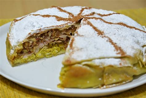 cucina marocchina tajine attrezzi cucina marocchina cucina marocchina baghrir