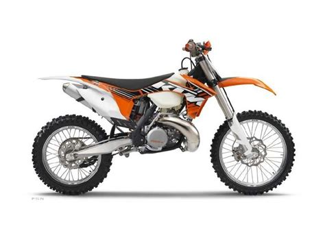 2011 Ktm 300 Xc For Sale 2011 Ktm 250sxf For Sale On 2040 Motos