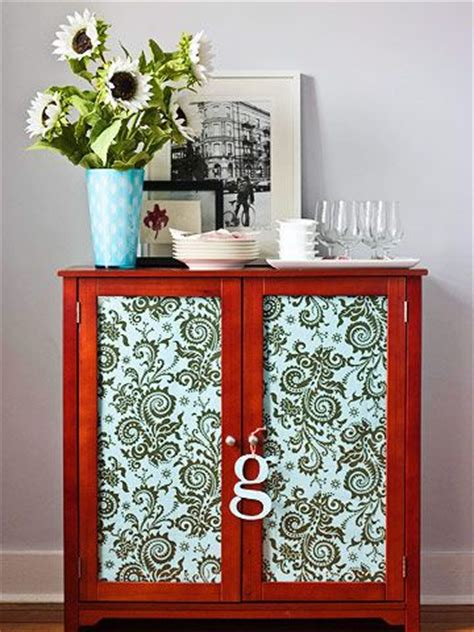 Covering Cabinet Doors Cabinets Fabrics And Custom Cabinets On