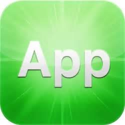 Image result for App Logos