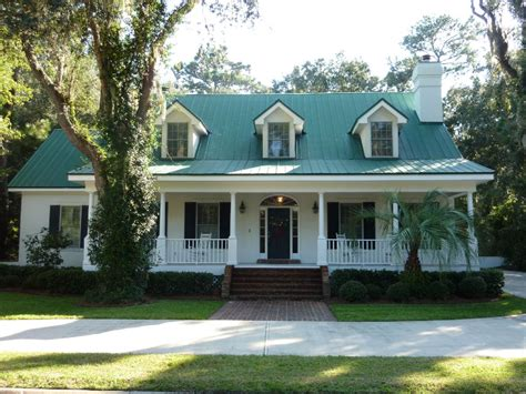 low country homes magnificent low country home 705 dungeness st simons