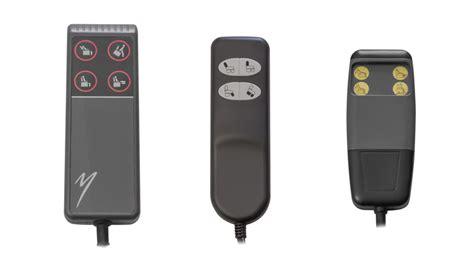 assistenza poltrone elettriche assistenza poltrone elettriche 28 images prezzi e
