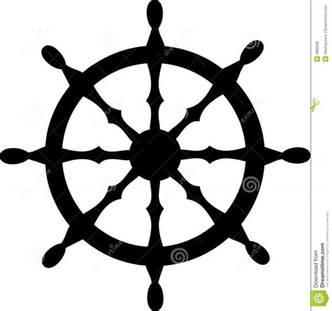 free clipart boat steering wheel boat steering wheel clipart collection