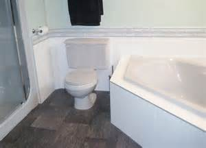 bathroom surround ideas tub surround bathroom ideas