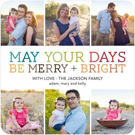 holiday photo card designs  family portraits  quotes wedding photography design