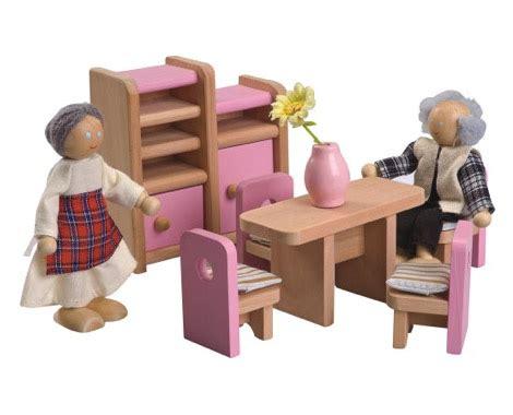 wooden dolls house nz large wooden doll house set grabone nz