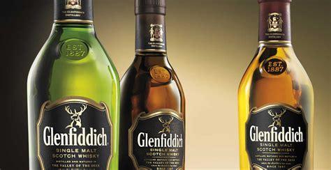 Deer Bed Visit The Glenfiddich Distillery Fully Explore Single