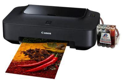 Korea Ink 1kg Printer Canon Dye Black canon pixma ip2700 inkjet printer at best price with ciss