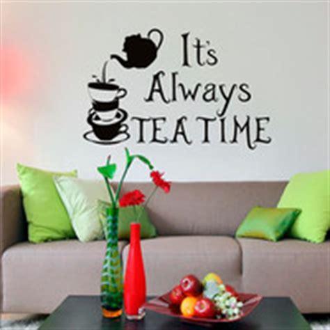 Alice In Wonderland Bedroom Decor shop alice in wonderland bedroom decor on wanelo