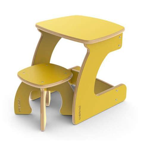 25 Best Kids Furniture Ideas On Pinterest Diy Kids Modern Childrens Furniture