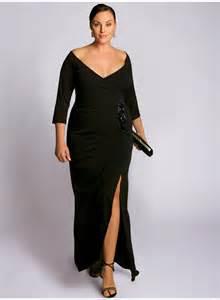 best dresses for plus size best plus size dresses for wedding guests plus size