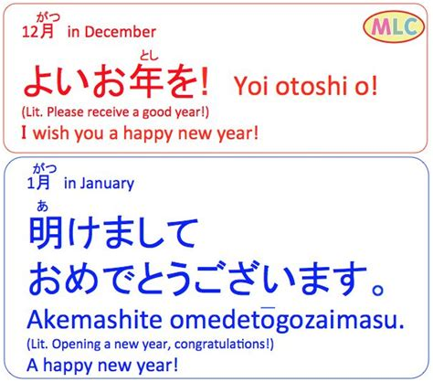 new year in japanese language best 25 japanese language lessons ideas on