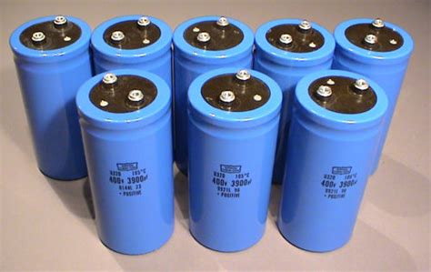 capacitor high voltage selecting aluminum electrolytic capacitors i360 insight