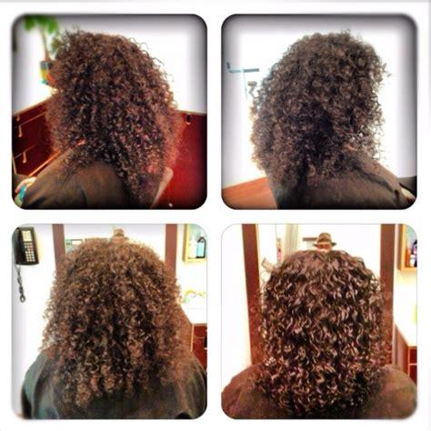 bad deva cut 1000 images about deva cut on pinterest naturally curly