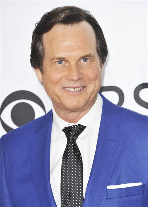 Bill Paxton by Bill Paxton Picture 30 People S Choice Awards 2017