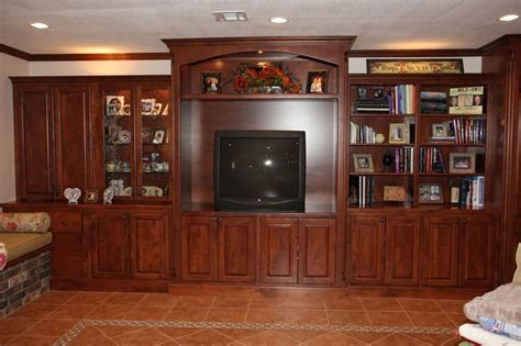 home click cabinets llc good maple kitchen cabinets 15 the cabinet guy llc