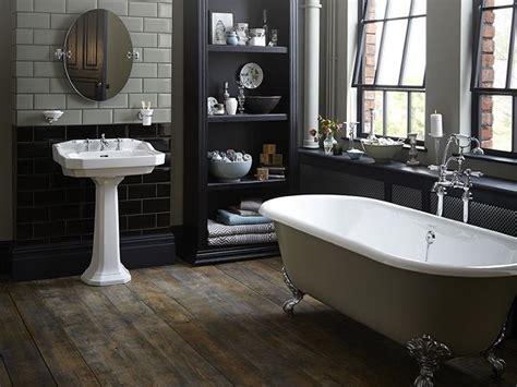nostalgie im badezimmer 220 ber 1 000 ideen zu luxus badezimmer auf
