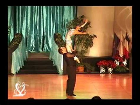 west coast swing paris us open west coast swing dancing videos