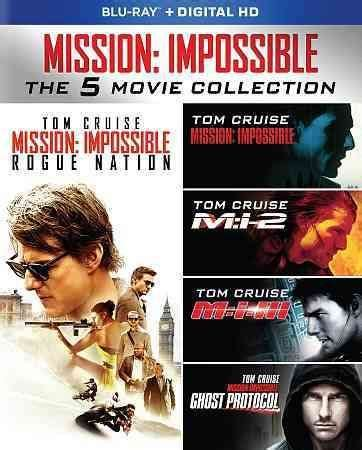 film tom cruise agent secret tom cruise stars as secret agent ethan hunt in this