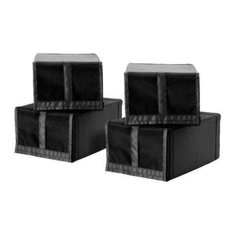 ikea shoe storage boxes clothes boxes ikea