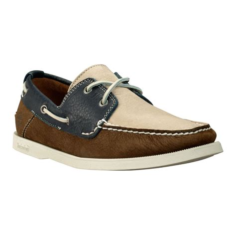 timberland shoes timberland timberland ek heritage brown blue 2 eye n2