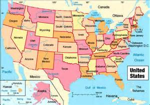 a big map of the united states best photos of large map of united states united states