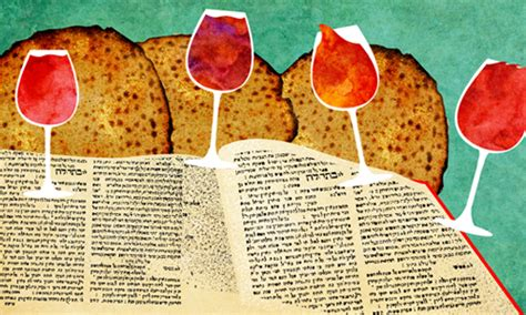 Chabad Candle Lighting Times Passover Pesach 2017 In 2017 Passover Will Be