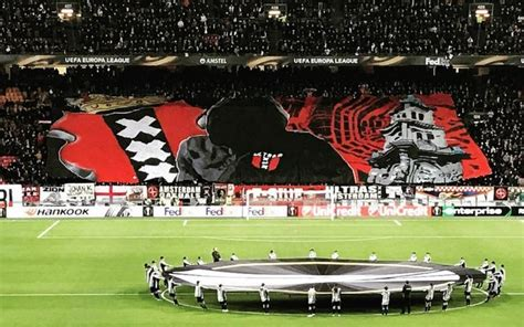 Ultras Ksc Aufkleber by Ultras Shop Pyro