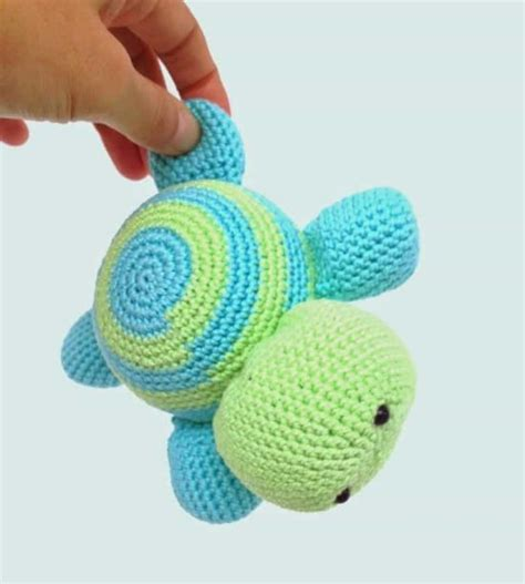 turtle pattern pinterest cute free crochet patterns pinterest top pins the whoot