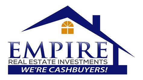 Mba Real Estate Llc by About Empire Real Estate Investments Llc Ft Lauderdale