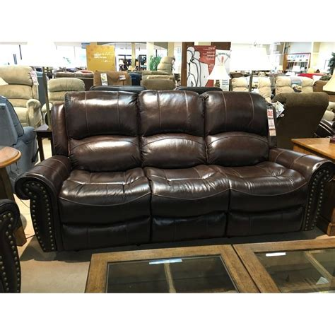 cheers recliner sofa singapore cheers recliner sofa singapore brokeasshome com