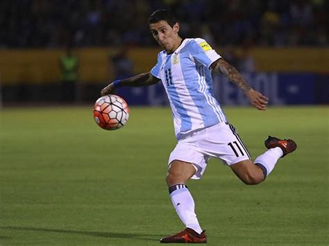 argentina vs croacia en vivo por mundial rusia 2018 fecha
