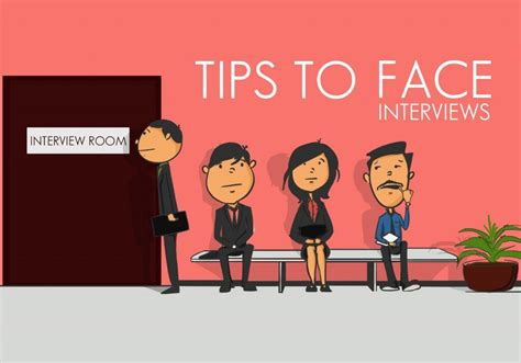 Preparation For Mba Interviews by 9 Tips To Personal Interviews In Mba Entrances