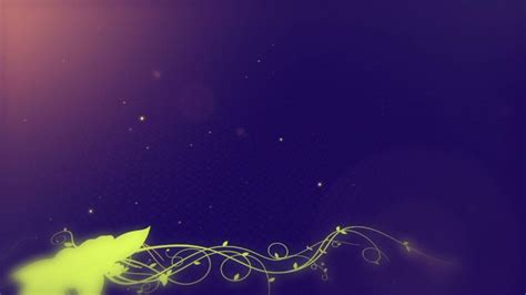 Wedding Graphics Background Hd by Free Wedding Background Free Hd Motion Graphics