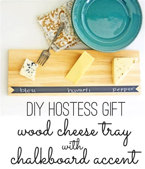 diy hostess gifts 63 best images about gifts for foodies on