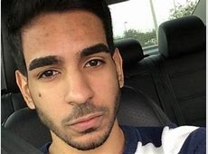 Gay Forums - Gay News & Events - Islamic Suicide Bomber ... Victims List Orlando Shooting