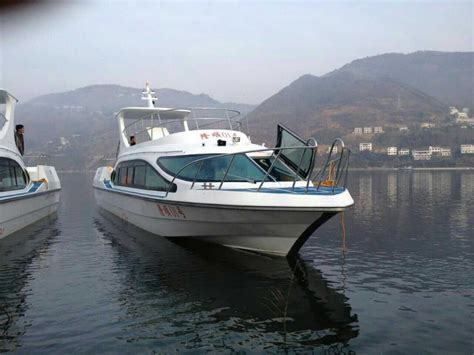 passenger boat seats for sale 70 si 232 ges frp ferry bateau bateau crew pour vente navires