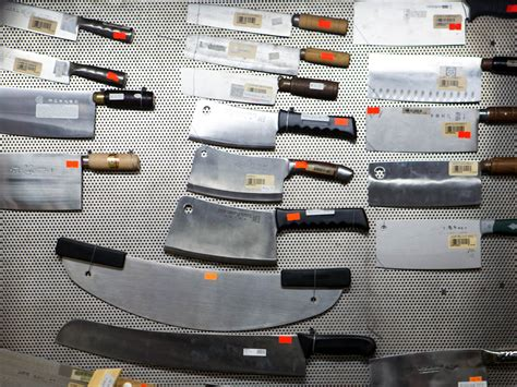 knives for cheap in praise of cheap knives ieyenews