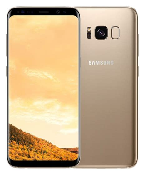 samsung galaxy s8 64gb price in pakistan specifications features reviews mega pk