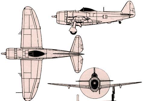 world war ii tattoo designs republic p 47 thunderbolt p 47 thunderbolt aircraft new visitors 3 free