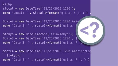 mysql date format b using the mysql date format function