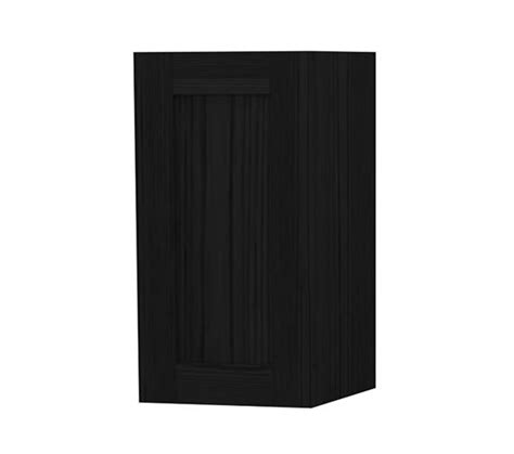 black single door storage cabinet miller london black single door storage cabinet 275 x