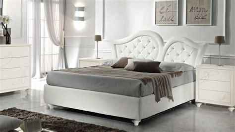 da letto design moderno letto king letto moderno per da letto di design