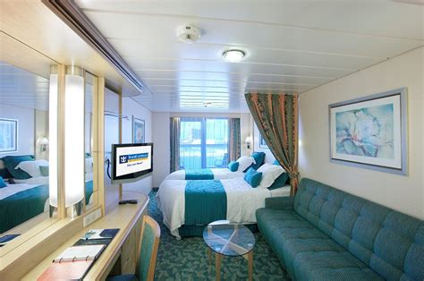 royal caribbean independence of the seas rooms cruise details accommodations royal caribbean