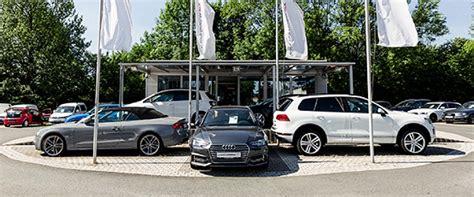 Audi Autohaus Pirna autohaus pirna gmbh neuwagen und gebrauchtwagen home