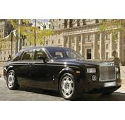 Fotos Da Rolls Royce Phantom  De Carros