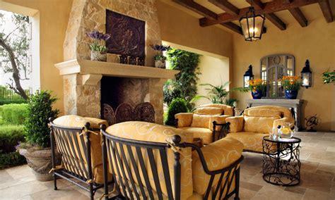 interiors of mediterranean style homes spanish style homes spanish mediterranean style homes mediterranean style home