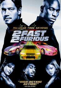 fast and furious on netflix the fast and the furious 2001 for rent on dvd and blu