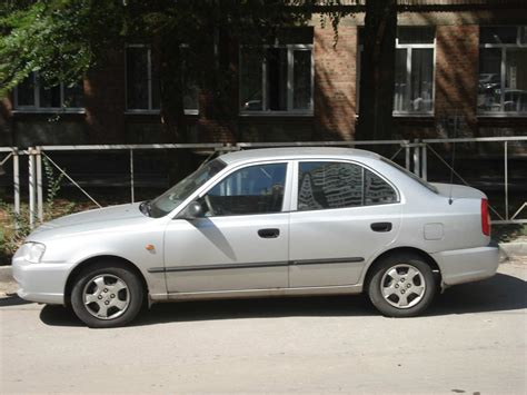old car manuals online 2003 hyundai accent transmission control 2003 hyundai accent pictures 1600cc gasoline ff manual for sale