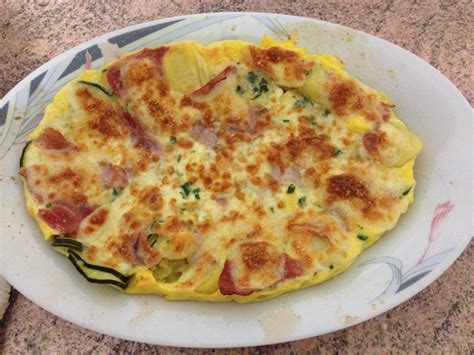 cucinare con il varoma bimby frittata di patate bimby a varoma ricette bimby